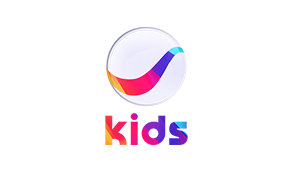 kids-s-3.png